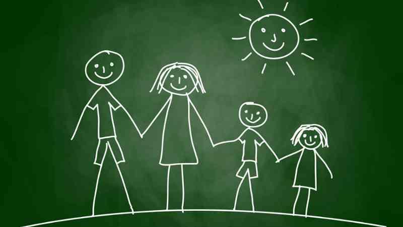 Apoyo psicopedagógico y social con las comunidades educativas