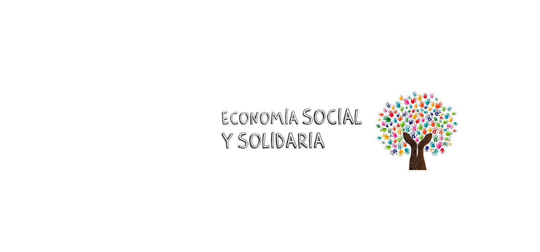 Economía Social y Solidaria edición Junio 2020