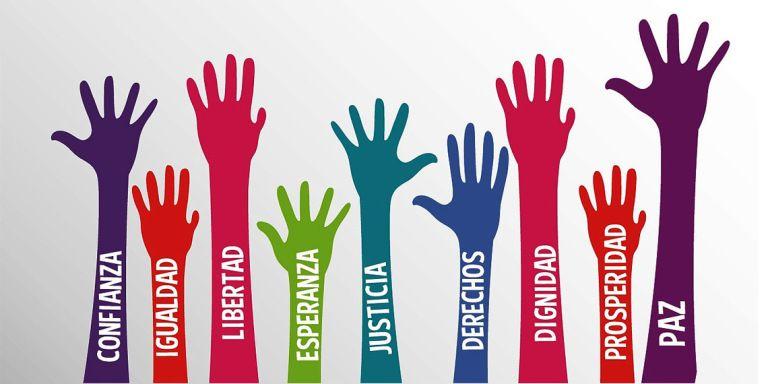 Proceso de de pedagogización de situaciones de vulneración de derechos de personas en situación de movilidad humana